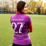 Москва-футбол-2
