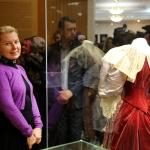 Музей-19 марта-Эрмитаж-Казань-1