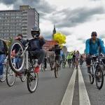 Москва-велопарад-1