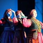 Живая традиция-фольклор-3