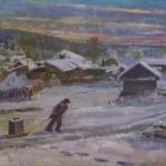 Бородино-выставка-1