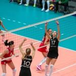 Екатеринбург-спорт-1