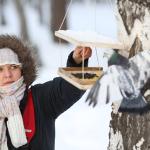 Иркутск-птицы-1