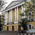 МО-Нии Бурденко-1