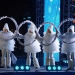 Пермь-праздники-5