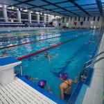 Сургут-новый бассейн-4