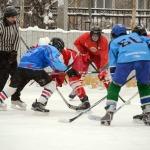 Уфа-хоккей-5
