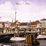 ПБ-довоенная Европа-Рига-2