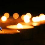 Кемерово-память-свеча-1