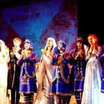 Кавказский СПб-фестиваль-15
