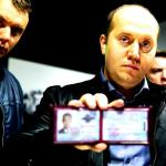 Полицейский с Рублевки-третий сезон-3