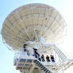 Телескоп-фото-4