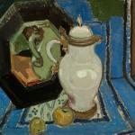 -gallery-65x79-natyurmort-s-kuvshinom-1534329170