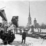 Ленинград-блокада-фото-5