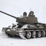 Tanks_T-34-85_473243