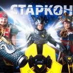 Festival-Starkon-1-1